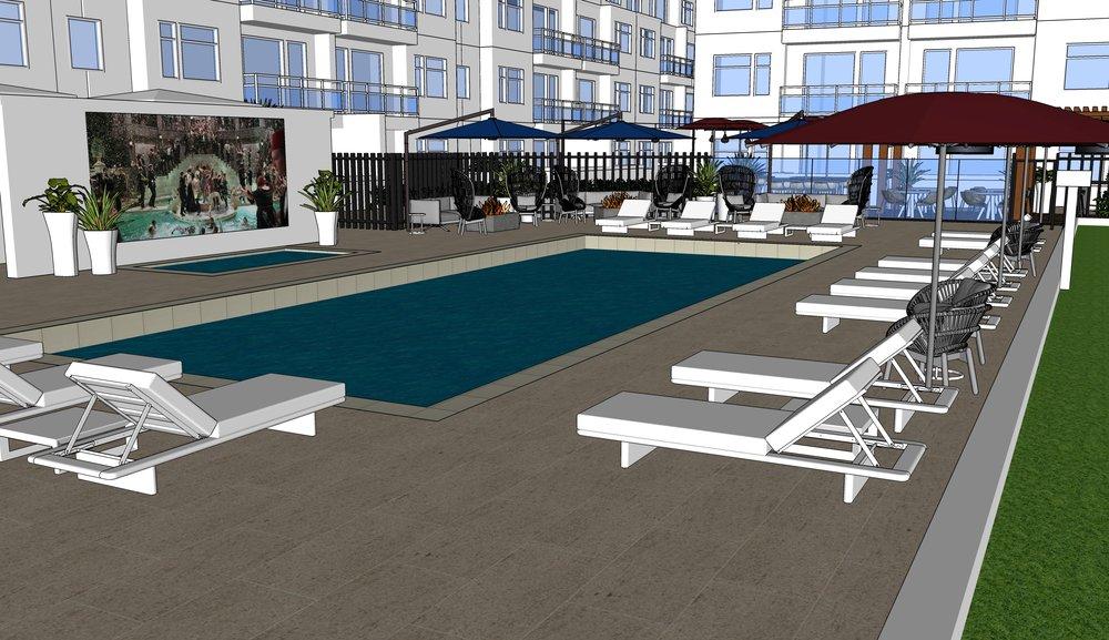 Forty 55 Pool AB V2 1.jpg