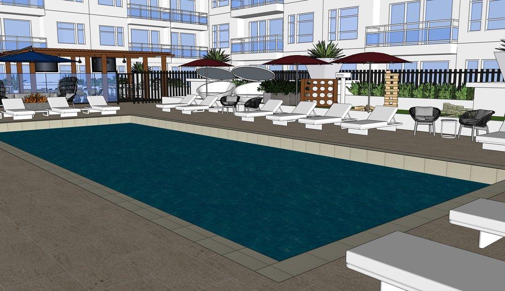 Forty 55 Pool AB V2 8.jpg