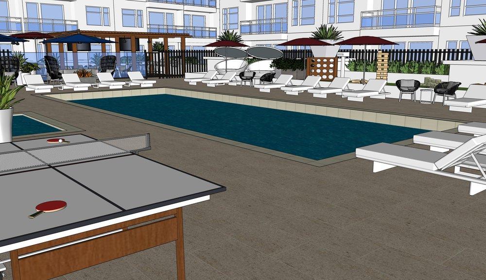 Forty 55 Pool AB V2 10.jpg