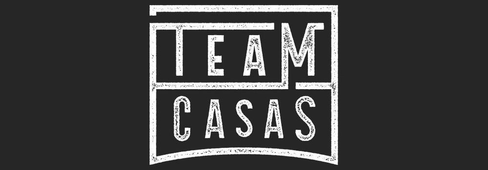 Trip-Guide-Team Casas