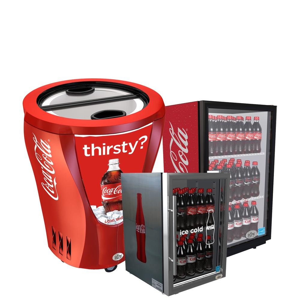 idw-coke.jpg