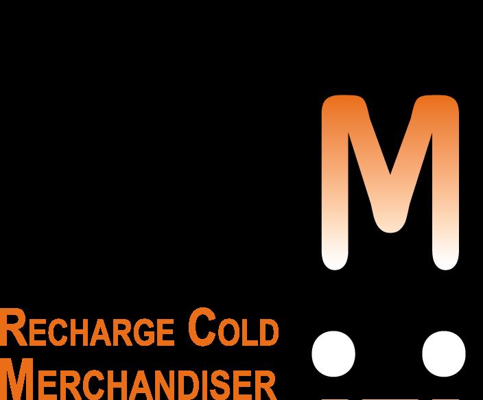 RCM-logo.jpg