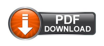 PDFdownload.jpb