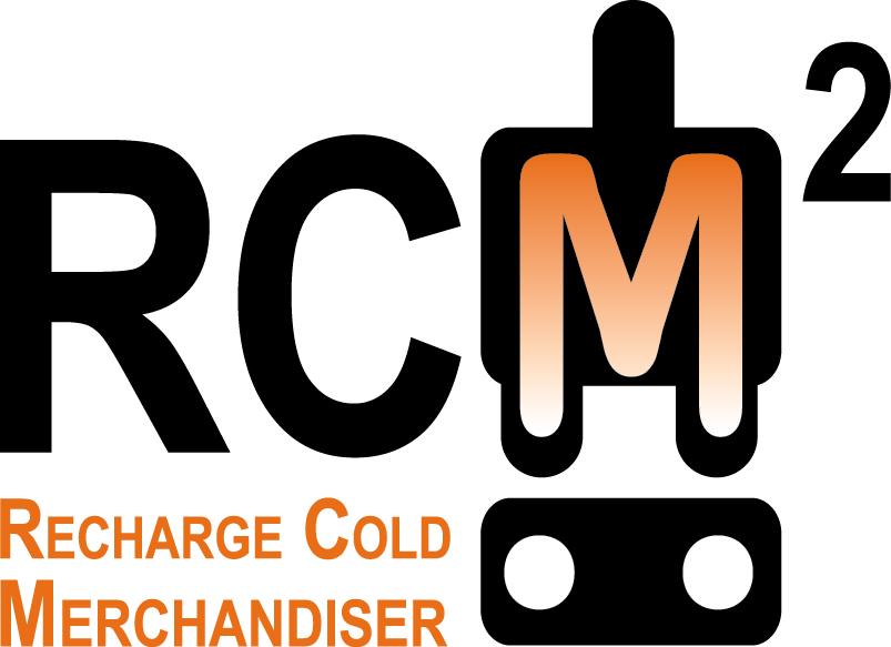 RCM2-logo.jpg