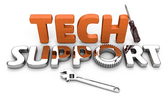 TechSupport-sm.jpg