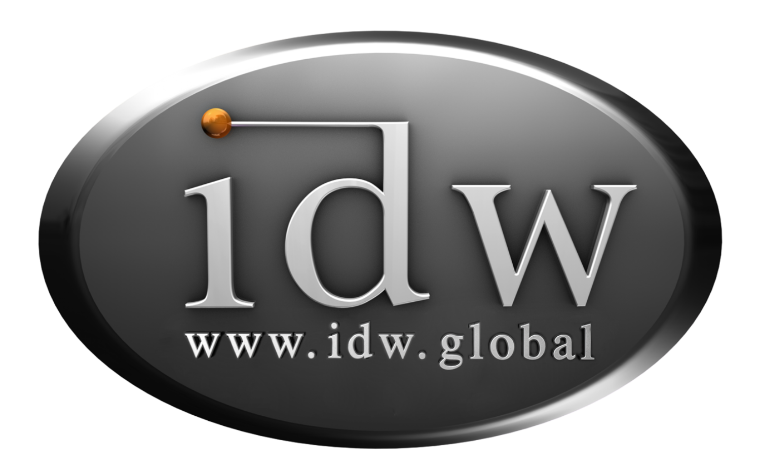 IDW: Innovative DisplayWorks