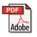 Adobe_PDF.jpg