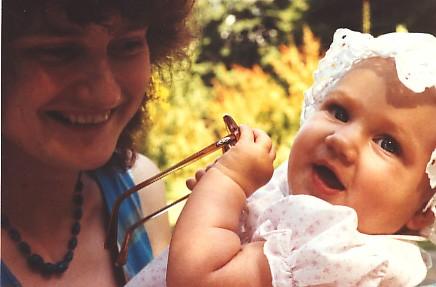 mum-and-i