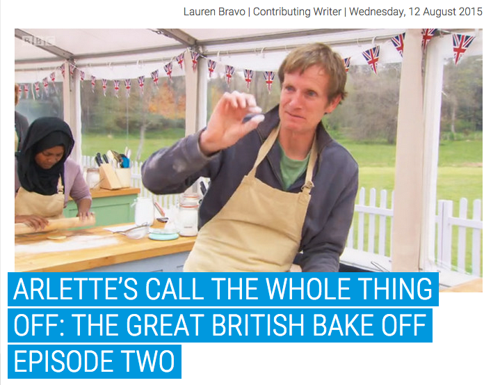 GBBO62.png