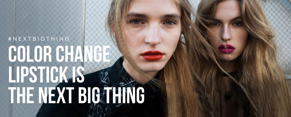 Colour-change-lipstick.png