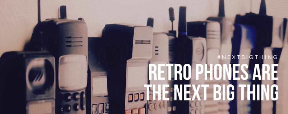 Retro-phones.png