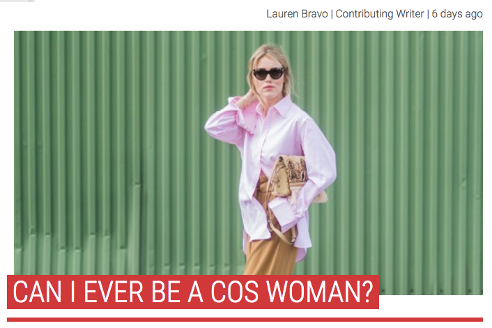 cos woman.png