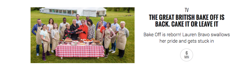 GBBO 01.png