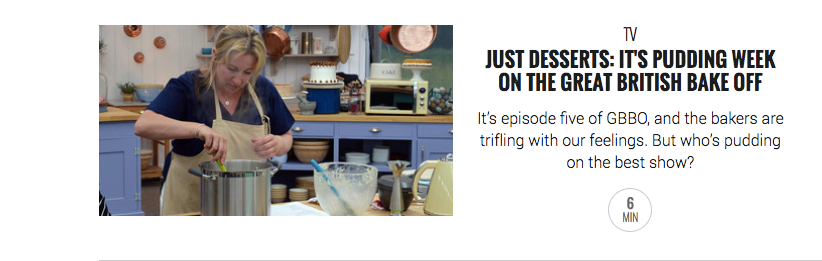 GBBO 05.png