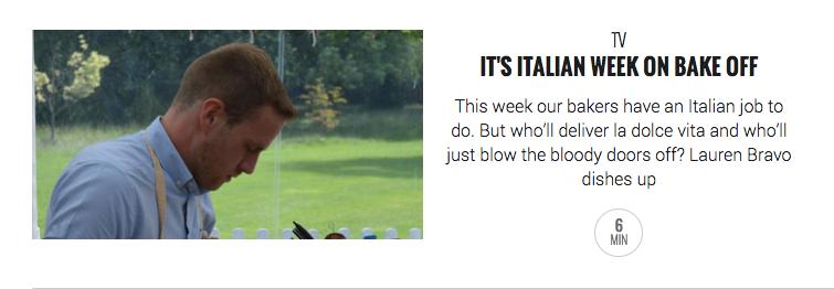 Italian-week.png