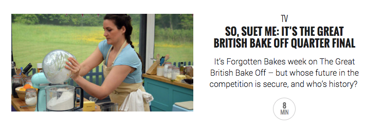 GBBO 8.png