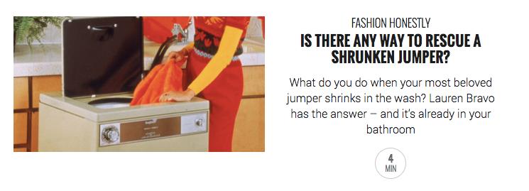 shrunken jumper.png