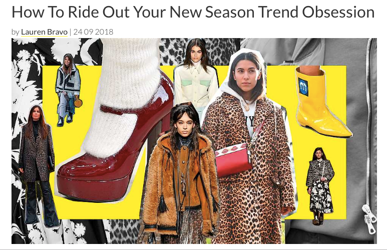 trend obsession.png
