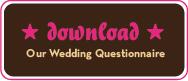questionnaire_sm.jpg