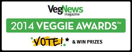 VeggieAwards_921x366-01.jpg