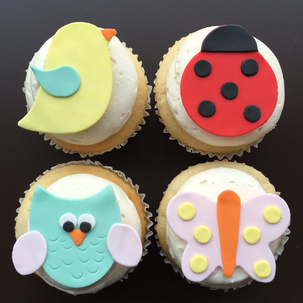 stf-cupcake-owlfriends.jpg