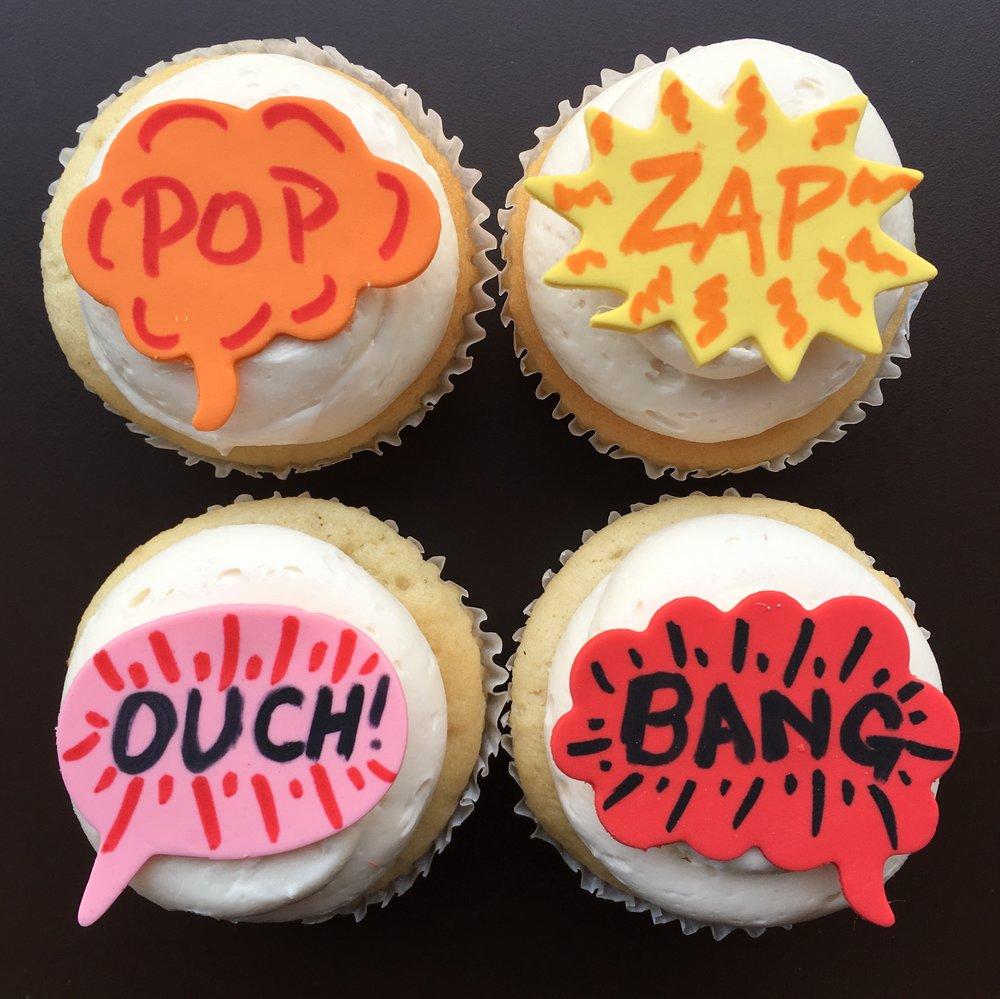 stf-cupcake-superhero1.jpg