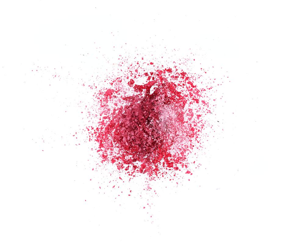 red-white01.JPG