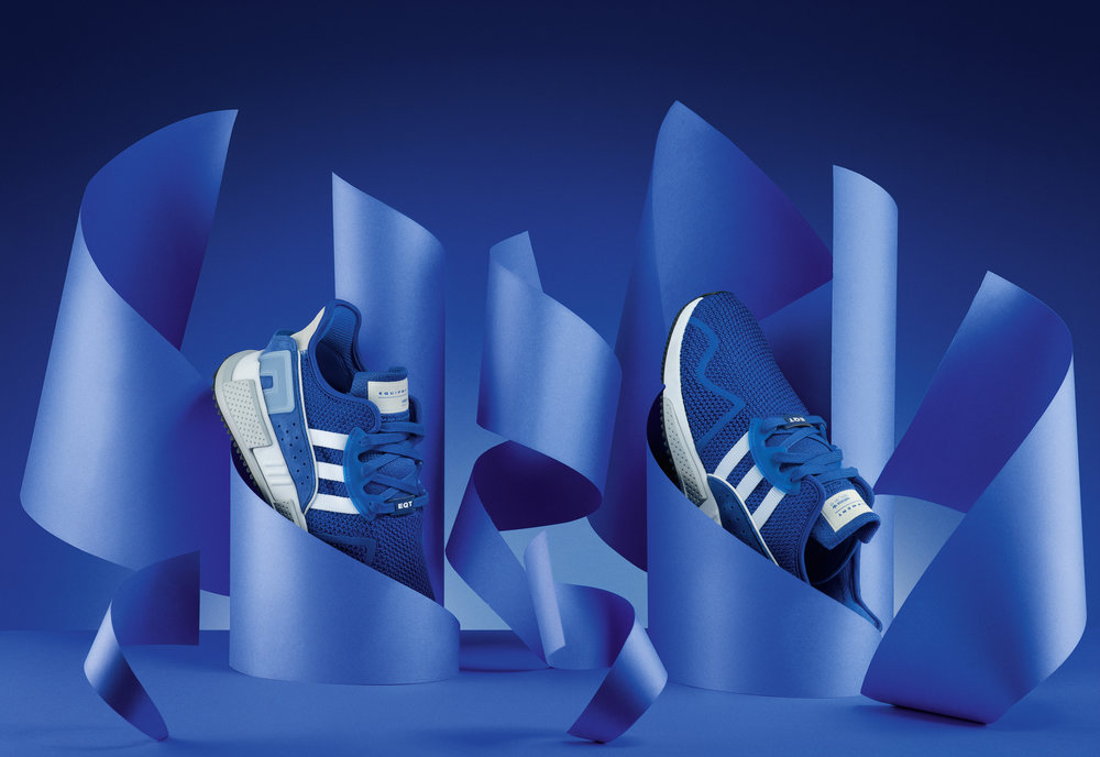 Sneakers-Magazine-12.jpg