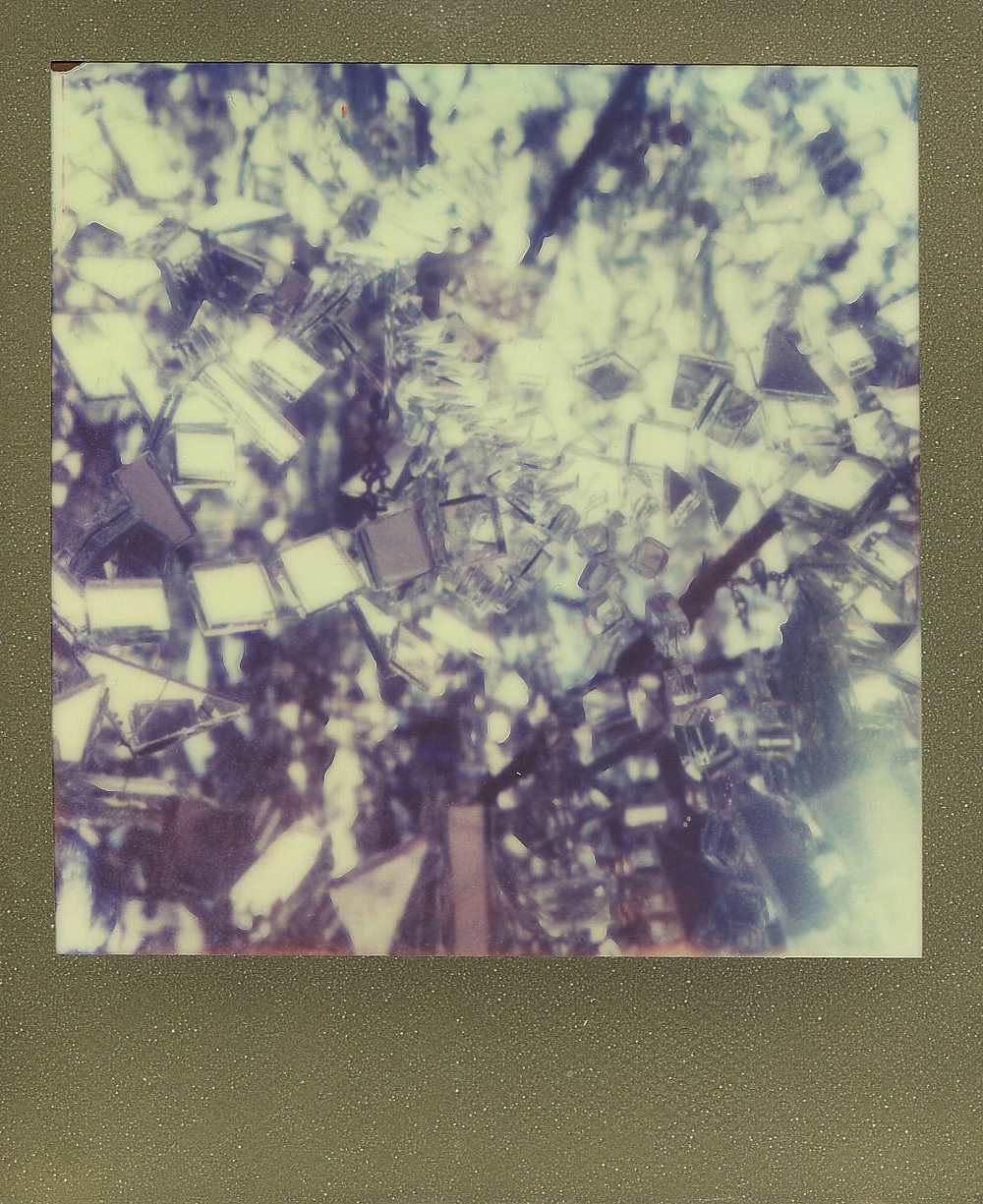 Baltimore American Visionary Art Museum 3 Gold TIP PX680 07-2013.jpg