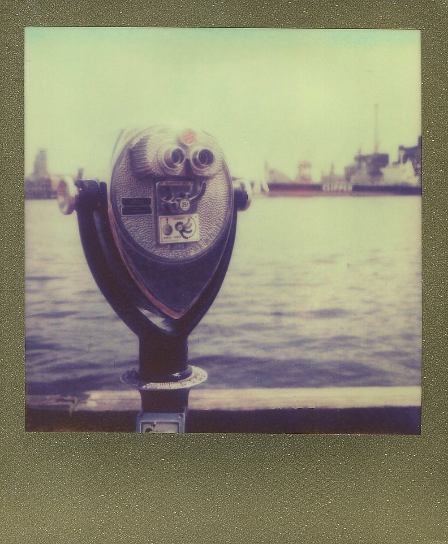 Baltimore Harbor 2 Gold TIP PX680 07-2013.jpg