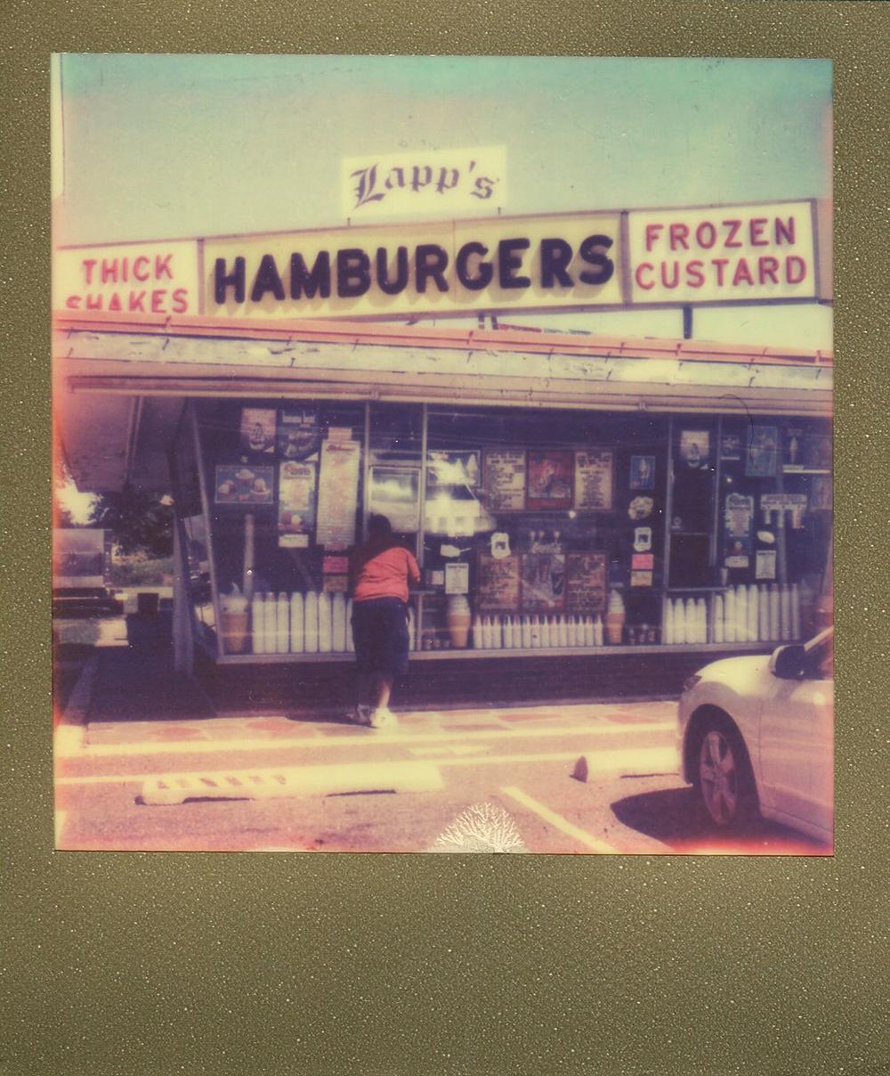 Lapps Hamburgers NJ 2 PX680 09-2013.jpg