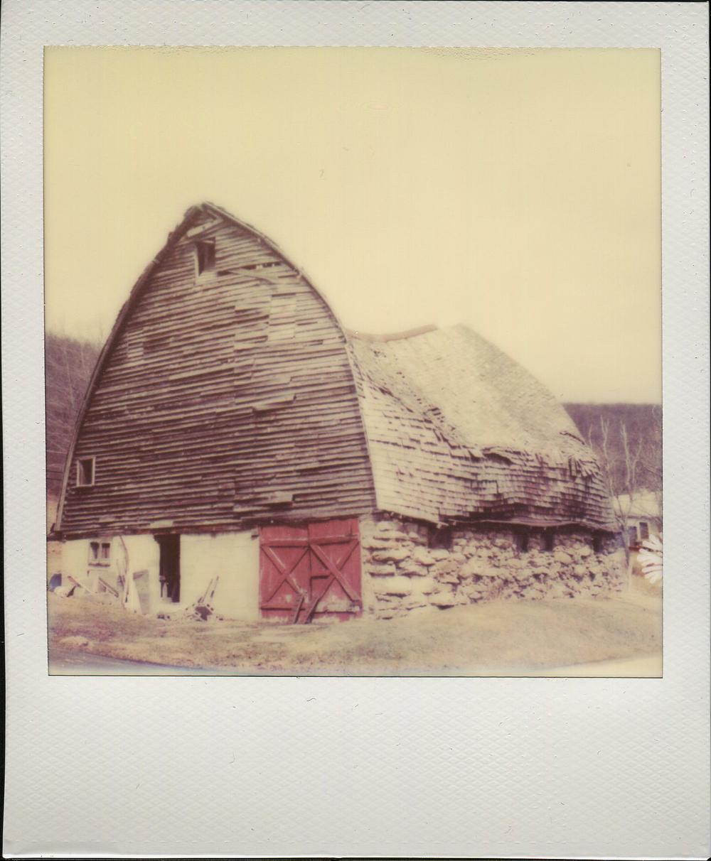 deep creek barn generation 2 600 film 3-2014.jpg