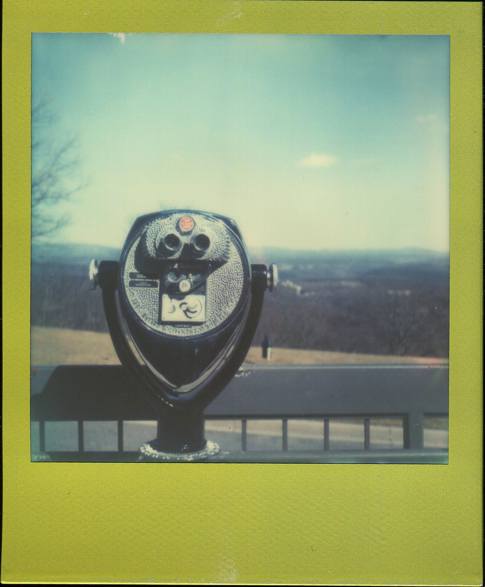 sideling hill binoculars color frame 3-2014.jpg