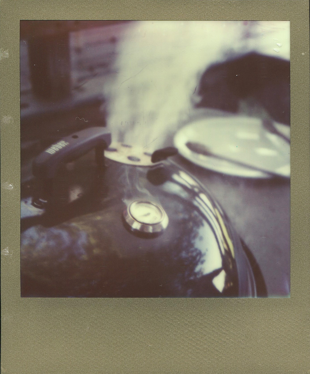 Dads grill 05-2014.jpg