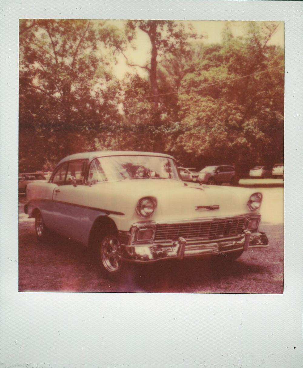 PA classic car 062014.jpg