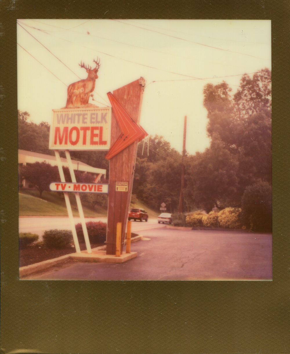 White Elk Motel Laurel MD 072014.jpg