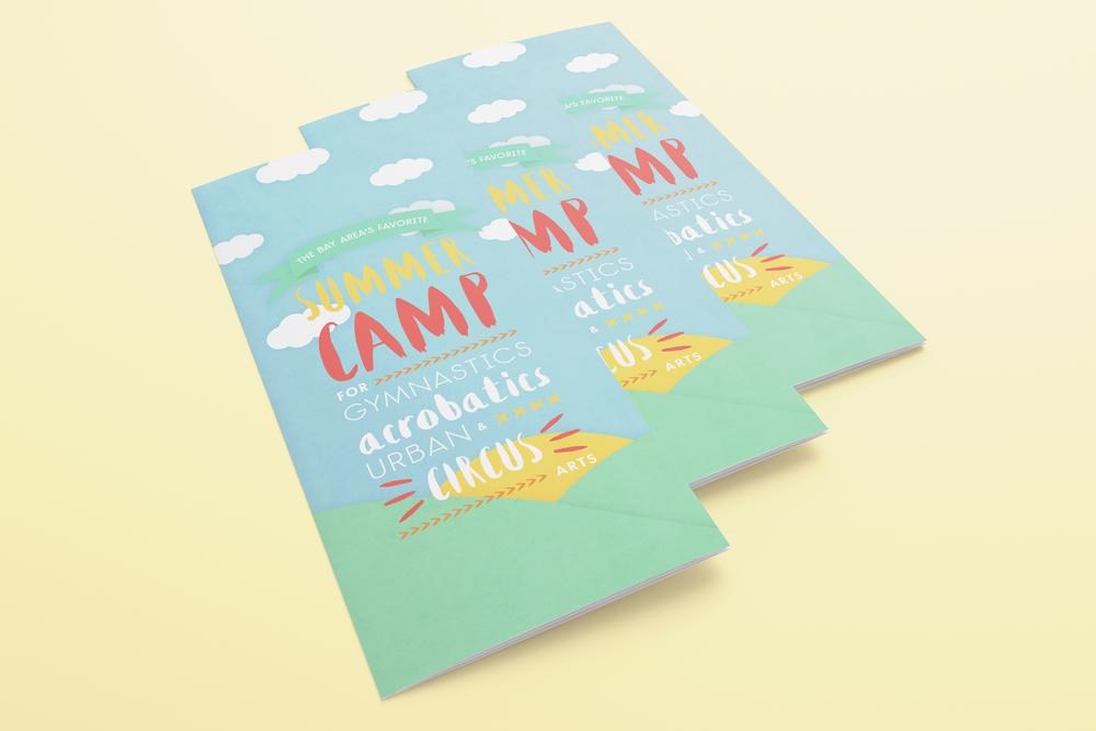 3_brochures.jpg