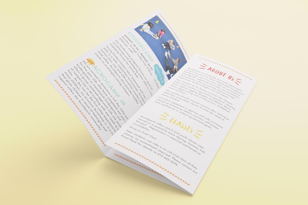 brochure_open.jpg