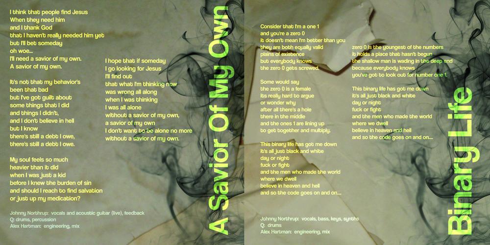 j-q_vinyl_booklet-02.jpg