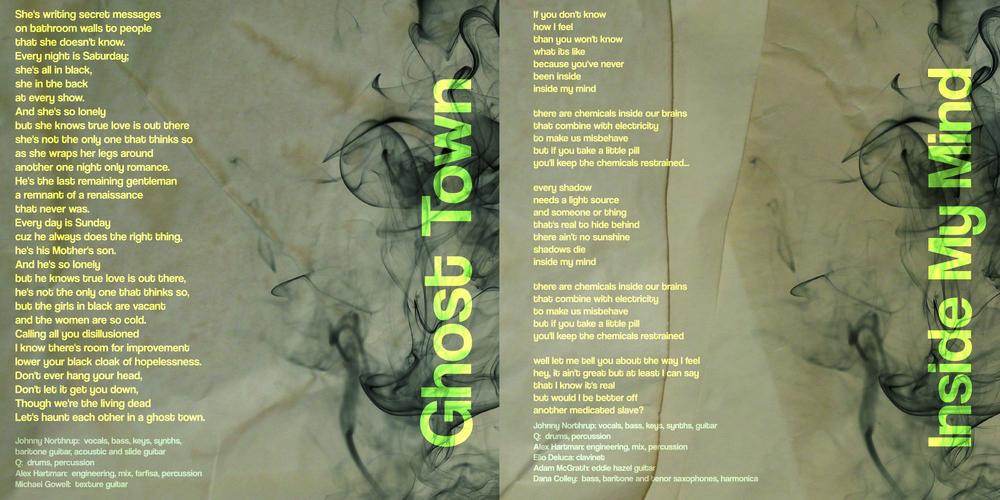 j-q_vinyl_booklet-06.jpg