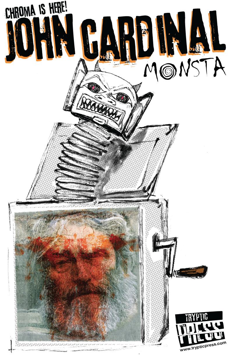 CHROMA_MONSTA