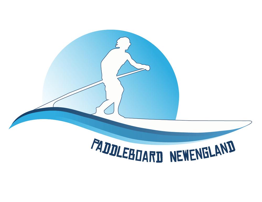 Paddleboard New England_Logo2