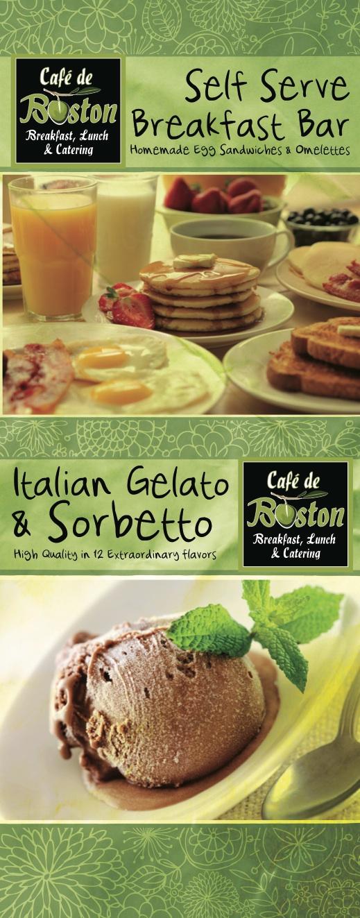CDB_Breakfast/Gelato Banner