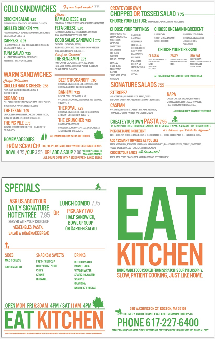 eatkitchen_menu.jpg
