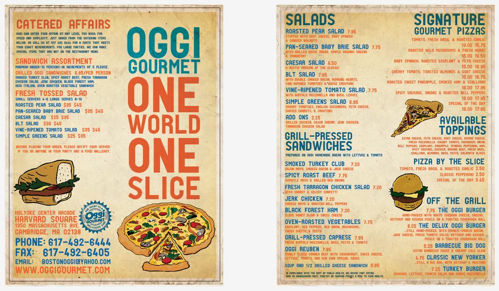 Oggi_alt menu.png
