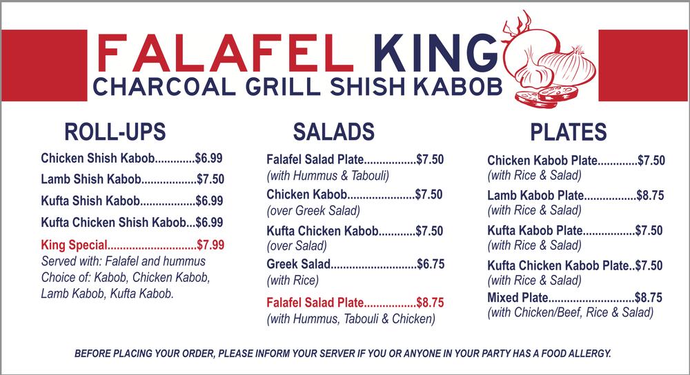 Falafel King_Banner.png