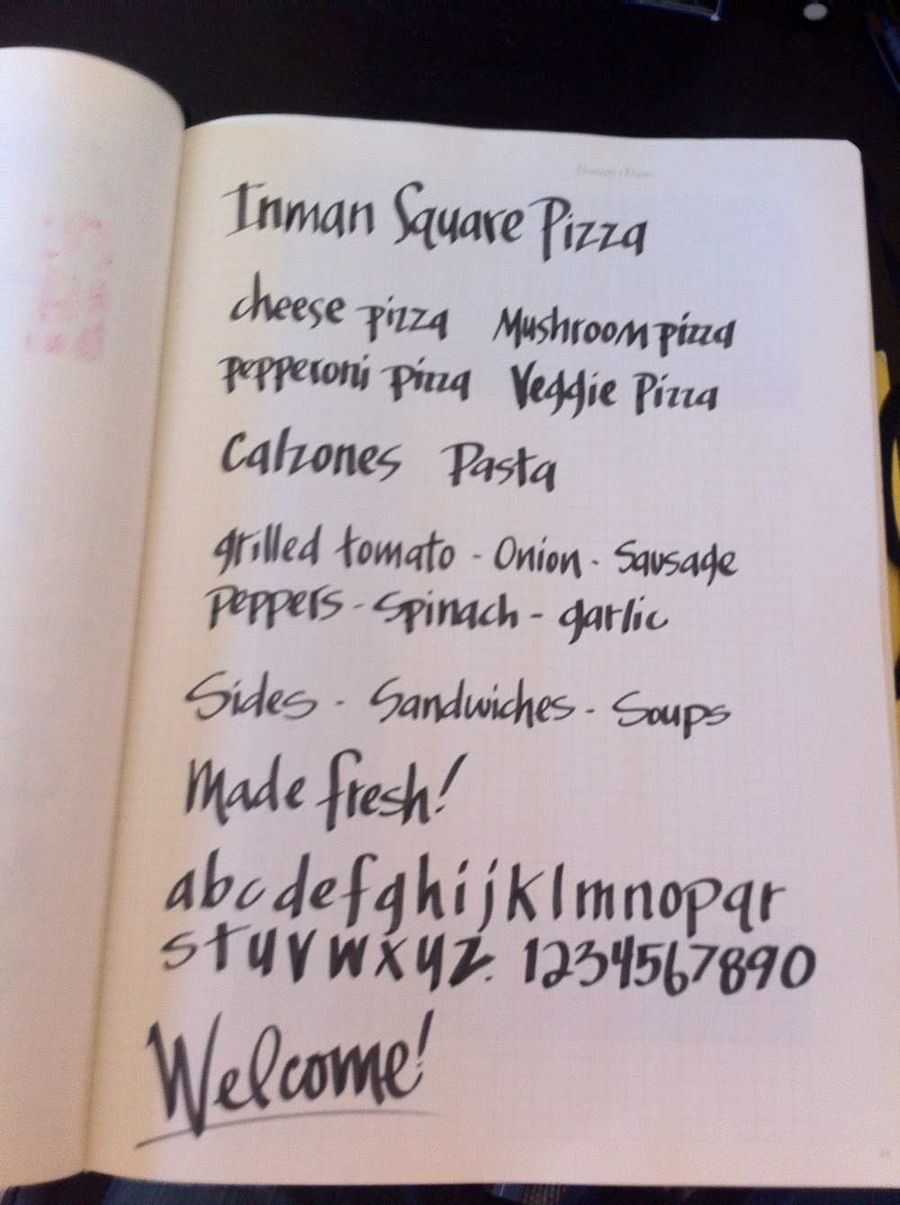 Pizza Pie'er_Concept Sketch3