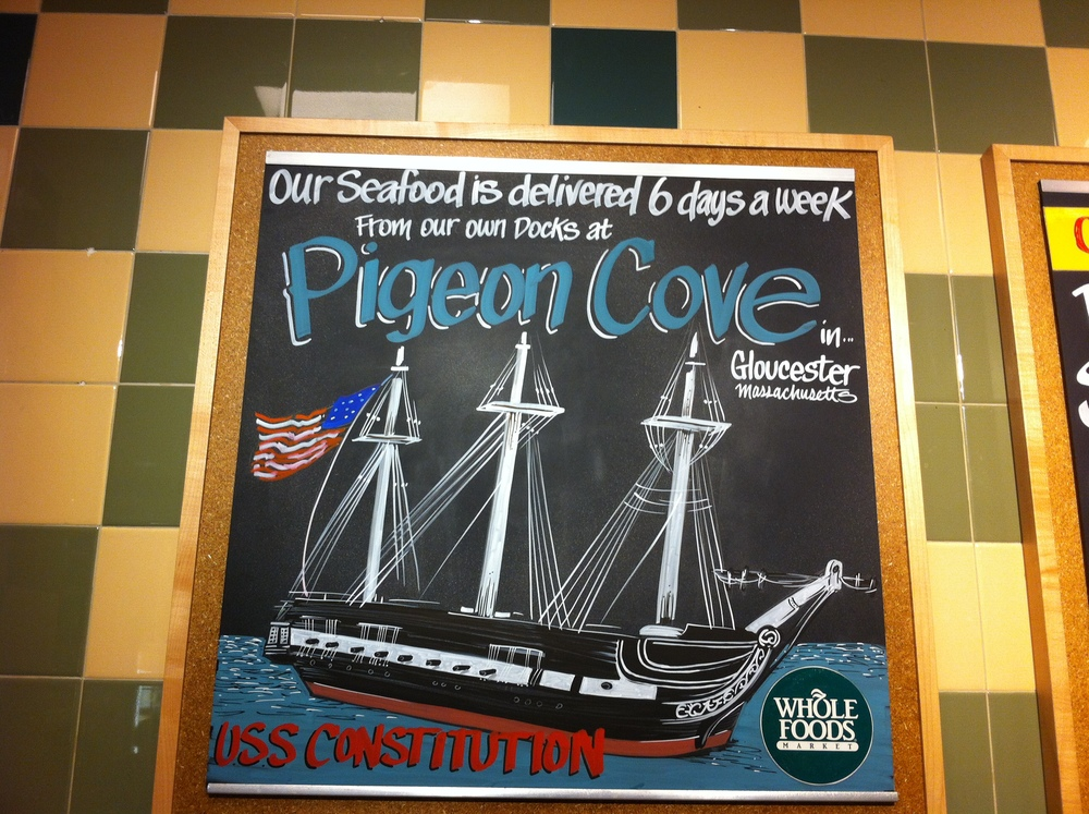 ©WFM_Chalk Art Advertising_Crockett
