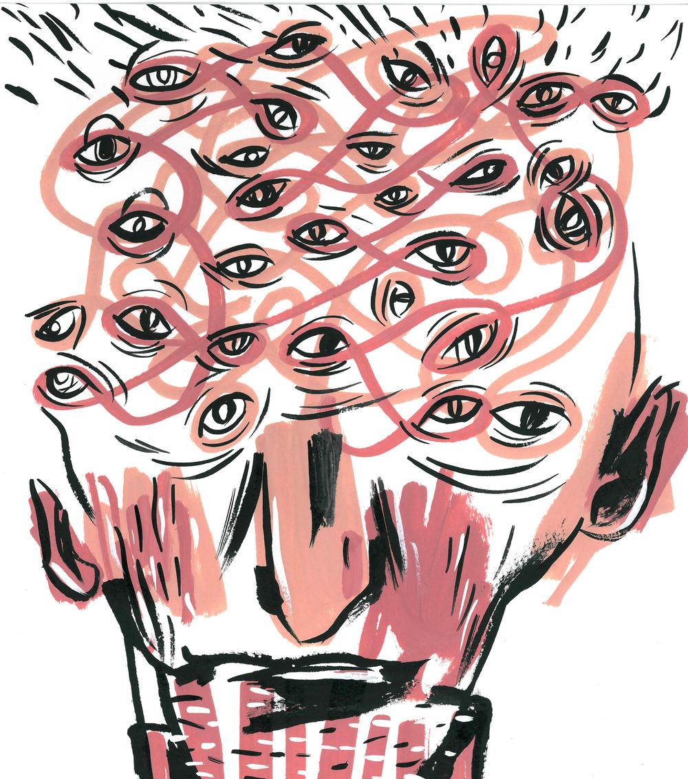 crazy eyes.jpg
