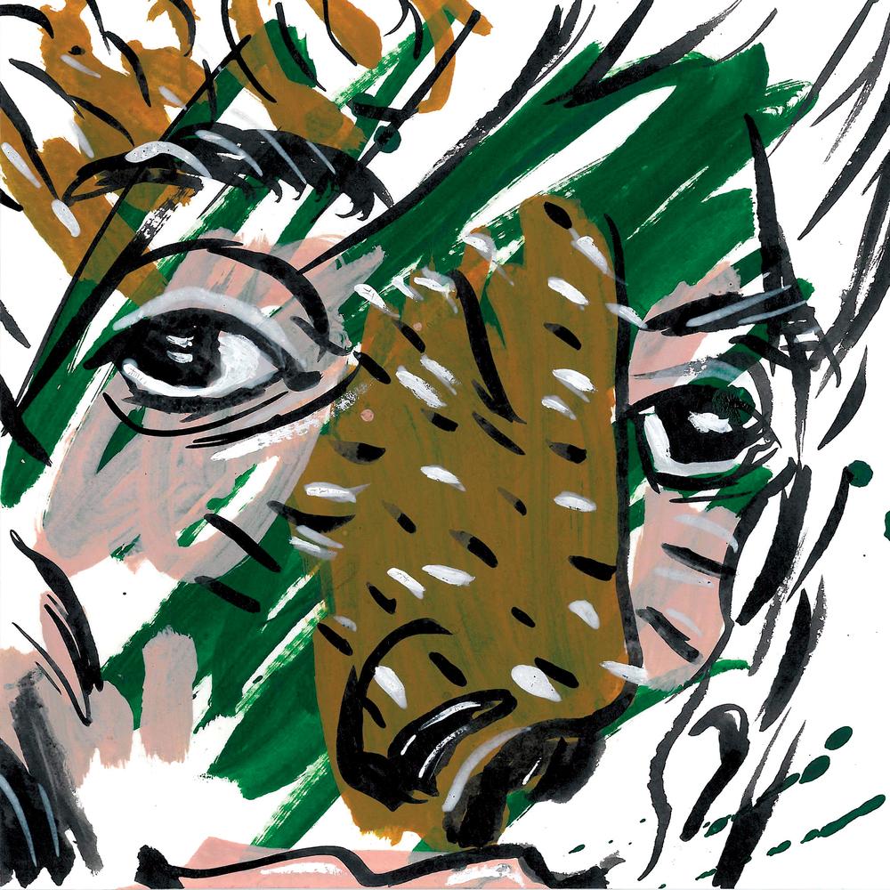 face7.jpg